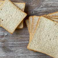 GRAN SANDWICH FRANCES INT 1 KG